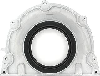 Apex ABS299 Rear Main Seal Set