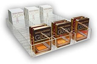 Best ikea alex makeup dividers Reviews
