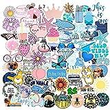 VSCO Stickers -150 pcs