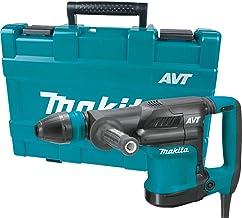 Makita HM0871C 12 lb. AVT Demolition Hammer, accepts SDS-MAX bits