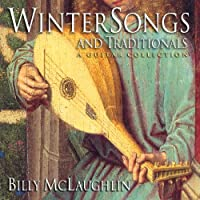 Winter Songs & Traditionals