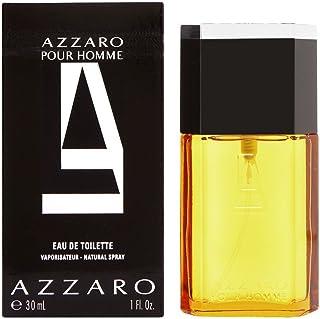 Azzaro Pour Homme Agua Colonia 450 gr/ 30ml