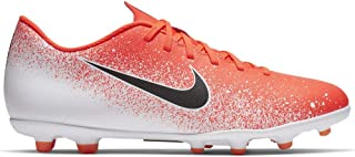 Best list of nike soccer cleats Reviews