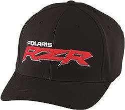 Best polaris rzr hat Reviews