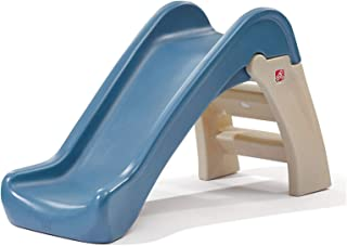 Step2 Play And Fold Junior Slide