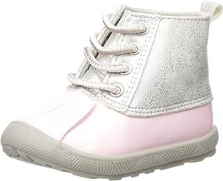 Baby Deer Kids' 02-6856 Ankle Boot