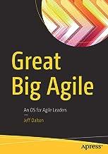 big agile