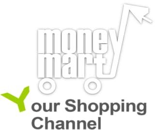 MoneyMartTV