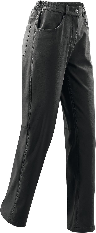 VAUDE Hose Woherren Trenton Pants