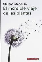 https://www.amazon.es/s?k=el+incre%C3%ADble+viaje+de+las+plantas&adgrpid=60894425221&gclid=EAIaIQobChMIv-fcgqqN5gIVGJ3VCh1zwQ5YEAAYASAAEgIw0fD_BwE&hvadid=320746861081&hvdev=c&hvlocphy=1005469&hvnetw=g&hvpos=1t1&hvqmt=e&hvrand=15871082454869492039&hvtargid=kwd-741487924696&hydadcr=14614_1829926&tag=hydes-21&ref=pd_sl_8ipas7z3p7_e