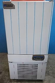 MasterBilt Blast Chiller/Freezer MBCF93/55-8