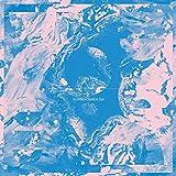 A Loveless Sunken Sun [LP] -  Corey King, Vinyl