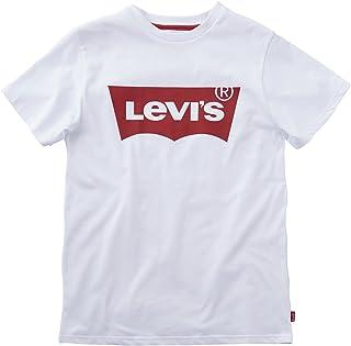 26f093ab1b21e Amazon.fr   12 ans - T-shirts