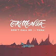 Best don t call me Reviews