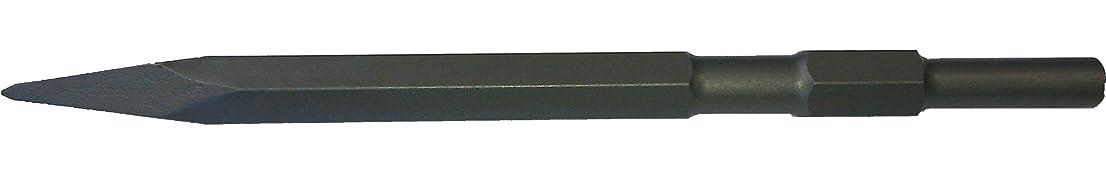 教えてセージ脚ブルポイント SBP-1728 全長280mm 対辺幅17mm
