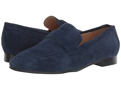 Nine West Admire (Navy) Women