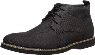 حذاء مادن دانكين للرجال شوكا