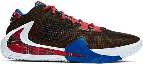 Nike Zoom Freak 1 Employee of The Month Basketball Shoe Mens Cd4962-001