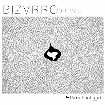 Orrazib
