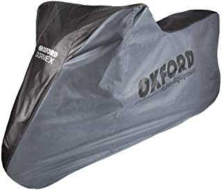 Vouwgarage Oxford DORMEX Indoor maat M