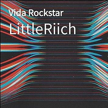 Vida Rockstar