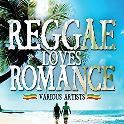 The 90 Best Reggae Songs for Weddings, 2019   My Wedding Songs
