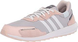 Women's Retrorun Sneaker