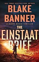 The Einstaat Brief (Cobra Book 3)