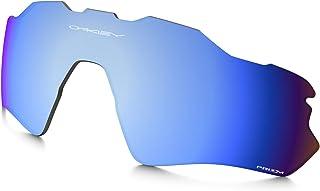 Oakley Aoo9208ls Radar Ev Path Sport Replacement Sunglass Lenses