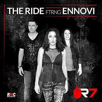 The Ride (feat. Ennovi)