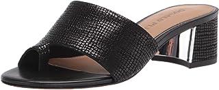 Donald J Pliner Women's Heeled Sandal