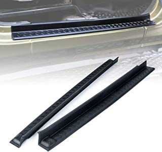 30415 Pair Kentrol Entry Guards