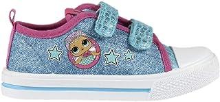 | Zapatos De Niñas | Bellamente Diseñado | La última