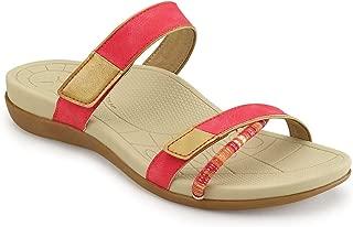 Womens Kori Slide Sandals