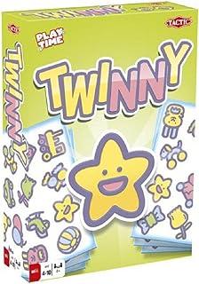 Playtime Twinny