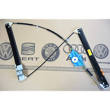 Original Audi Fensterheber Links A4 S4 Rs4 8e B6 B7 Fahrertür Reparatur Satz Elektrischer Fenster Heber Auto
