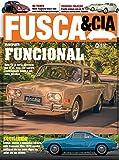 Fusca & Cia. 149 (Portuguese Edition)...