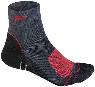F-Lite Men's Merino Mountainbike High Socks