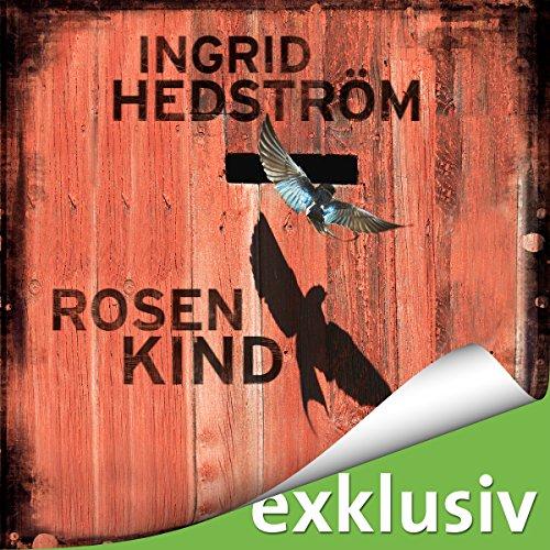 Rosenkind (Astrid Sammil 1) Titelbild