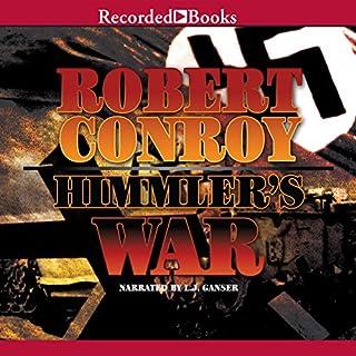 Himmler's War cover art