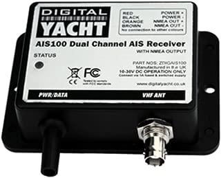 Digital Yacht AIS100 AIS Receiver Marine , Boating Equipment