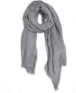 LABANCA Kids Winter Warm Fashion Scarf Linen Neck Scarf