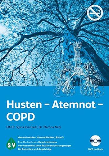 Husten-Atemnot-COPD