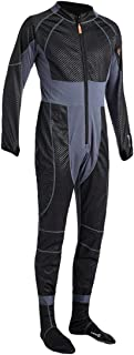freeze out warm r one piece body suit