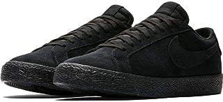 online retailer 8946d 91f8c Nike SB Zoom Blazer Low, Chaussures de Fitness Homme
