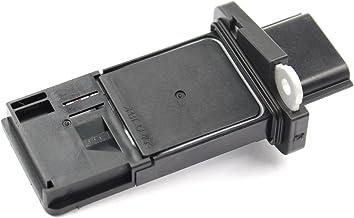 GooDeal Mass Air Flow Sensor 22680-7S000 for Nissan Infinity Suzuki