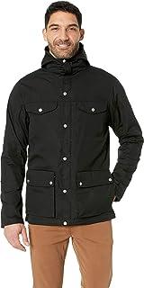 [フェールラーベン] Tシャツ Greenland Jacket 87202 メンズ