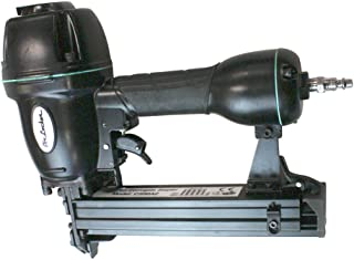 AIR LOCKER CS80A2 3/8 Inch to 5/8 Inch Heavy Duty Aluminum Body Corrugated Fastener
