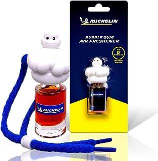 Michelin Mini Bottle Bubblegum