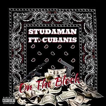 On the Block (feat. Cubanis)